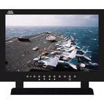 "Tote Vision LCD-1560HD Color Monitor (15.6"")"