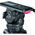 Sachtler Video 18 S1 Fluid Head