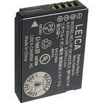 Leica BP-DC 7 U Lithium-Ion Battery For V-LUX 30 / 40 (3.6V, 895mAh)