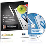 Kelby Media DVD: Adobe Photoshop CS5 Crash Course with Matt Kloskowski