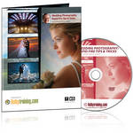Kelby Media DVD: Wedding Photography: Rapid-Fire Tips and Tricks by David Ziser