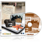 Kelby Media DVD: The Adobe Photoshop CS5 7-Point System for Camera Raw with Scott Kelby