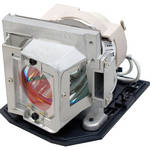 Optoma Technology BL-FP280D Replacement Lamp