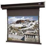 Da-Lite 88448ELS Contour Electrol Motorized Projection Screen (9 x 9')