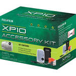 Fujifilm XP10 Accessory Kit
