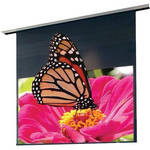 "Draper 111784 Signature/Series E Motorized Projection Screen (49 x 87"")"