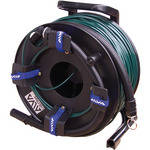 ALVA MCD-150 MADI Cable-Drum - Multicore Optical Cable