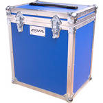 ALVA FC-MCD300 - Professional Flightcase for MCD-300 Cabledrum
