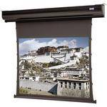 "Da-Lite 88410ELS Contour Electrol Motorized Projection Screen (50 x 50"")"