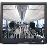 "Pelco PMCL400 Active TFT LCD Monitor (19"")"