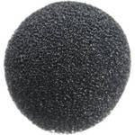 Countryman B3 Windscreen for B3 Lavalier Microphones (Black)