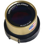 Coronado SolarMax II H-Alpha Double Stacking Etalon Solar Filter (90mm )