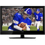 "Coby LEDTV2326 23"" Widescreen LED HDTV"