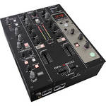 Denon DJ DN-X600 2-Channel Digital Mixer
