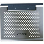 Antec Basic Notebook Cooler