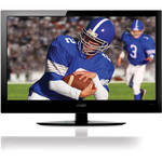 Coby LEDTV3246 Widescreen LED HDTV