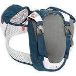 Clik Elite Sprint Waist Pack