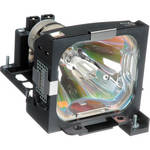 Mitsubishi VLT-XL30LP Replacement Lamp for the XL30U and XL25U LCD Projectors
