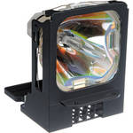 Mitsubishi VLT-XL5950LP Projector Lamp