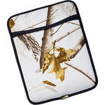 LensCoat Neoprene Sleeve for iPad and iPad 2 (Realtree AP Snow)
