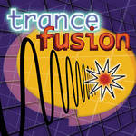 ILIO TranceFusion Sample CD (Akai)