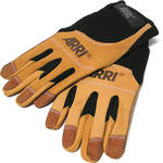 Alan Gordon Enterprises ARRI Crew Gloves (Small, One Pair)