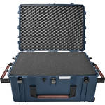 Porta Brace PB-2780F Hard Case with Foam Interior