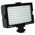 Polaroid LED Video Light Panel