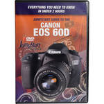 MasterWorks DVD: Jumpstart Guide to the Canon EOS 60D