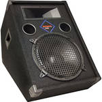 "Nady FWA-15 Active 15"" 2-Way Floor Monitor Speaker"