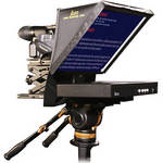 ikan PT3100 Location/Studio Teleprompter (15