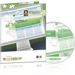 Kelby Media DVD: Adobe Dreamweaver CS4 for Beginners with Rafael RC Concepcion