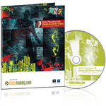 Kelby Media DVD: Adobe Photoshop CS5 Down & Dirty Tricks with Corey Barker