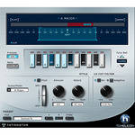 TC Electronic Intonator HS - Vocal Pitch Correction Plug-In for PowerCore