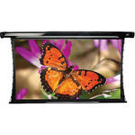 "Elite Screens TE135VR2 Cinetension 2 Motorized Projection Screen (81 x 108"")"