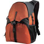 Vanguard BIIN 59 Backpack