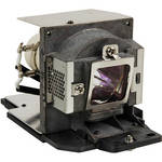 ViewSonic RLC-057 Projector Replacement Lamp