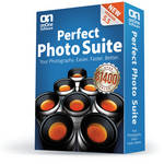 onOne Software Perfect Photo Suite 5.5 Software