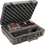 DSAN Corp. Carrying/Storage Case for Limitimer