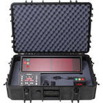 DSAN Corp. Large Storage & Carry Case for Limitimer