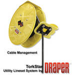Draper 503113 Electrical Cable Management System