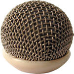 Sennheiser MZW01 Basket Windshield (Beige)