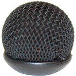 Sennheiser MZW01 Basket Windshield (Black)