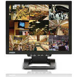 Orion Images 17RTLB LCD CCTV Monitor