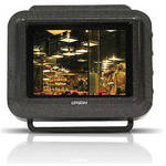 "Orion Images TM2P Color TFT LCD Test Monitor (2.5"")"