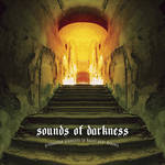 Sound Ideas Sounds of Darkness Production Elements Collection (CD/DVD)