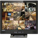 Orion Images 19RTLB LCD CCTV Monitor