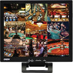 Orion Images 19RTV LCD CCTV Monitor
