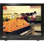 Orion Images 17RTCLD LCD CCTV Monitor
