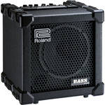 Roland CUBE-20XL BASS - Compact Bass Amplifier/Speaker